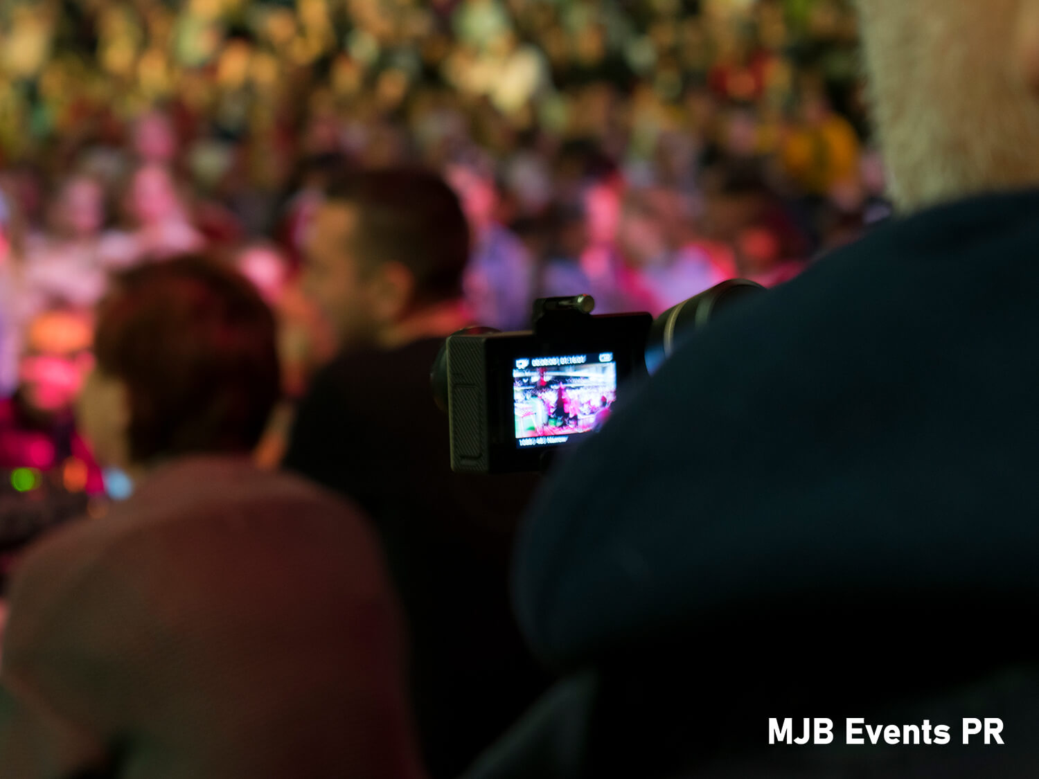 DancEvent Franeker 2018