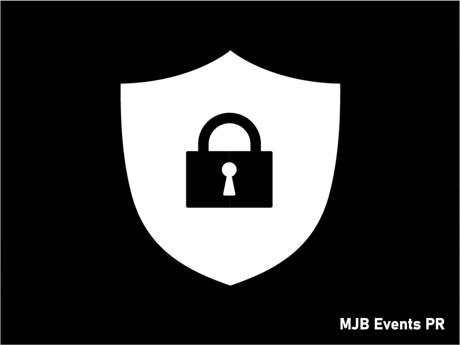 Security headers for your website by MJB Events PR